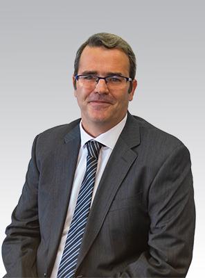 Javier Dòmenech Gónzalez